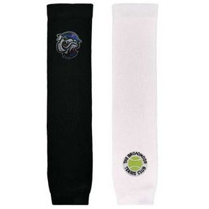 Knit Arm Sleeves - USA Made