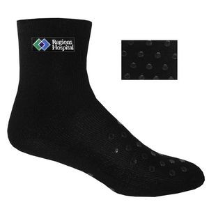 Hospital/Healthcare Socks